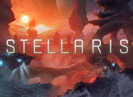 Stellaris: 5 tips for beginners